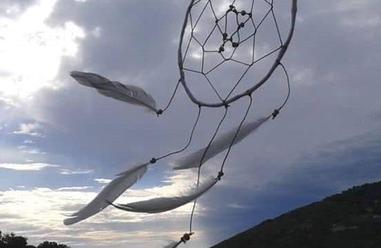 Sognare sulle note delle onde, 'I Tesori del Cilento' di Rosa Squillaro