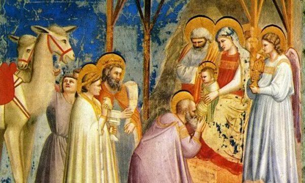 Epifania, storia e significati