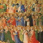 Cilento, le festività patronali di gennaio tra Abati e Martiri