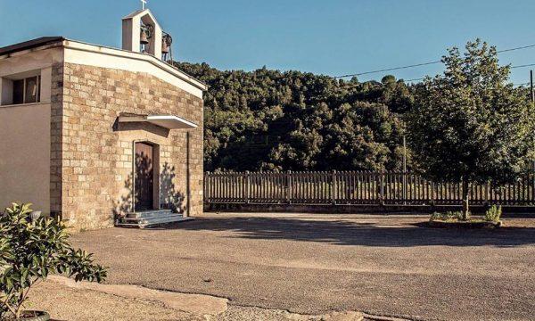 Rutino Scalo, la festa di Sant'Anna: una storia che nasce nel XIX secolo