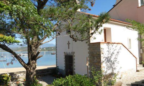 Palinuro, 25 settembre 1949: Sant'Antonio e il 'Miracolo del Porto'