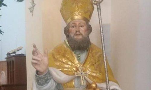 San Nicola, i luoghi nel Cilento
