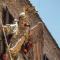 San Michele, luoghi e tradizioni nel fascino di un culto antico