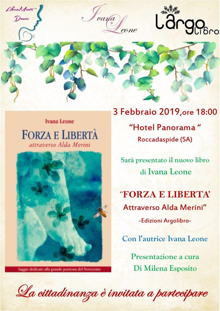 Forza-e-libertà-Ivana-Leone