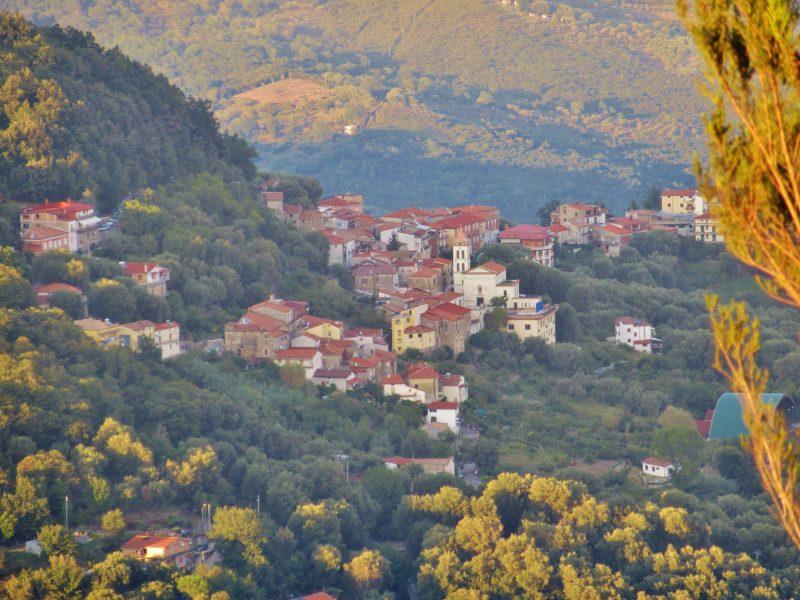 San Mauro la Bruca, foto tratta da wikipedia