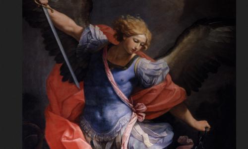 San Michele, il culto dell'Arcangelo nelle Diocesi di Vallo e Teggiano