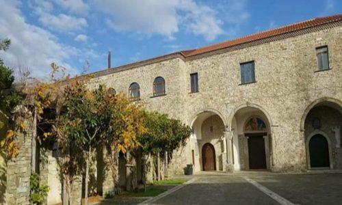 'San Francesco del Cilento',  la festività e la storia