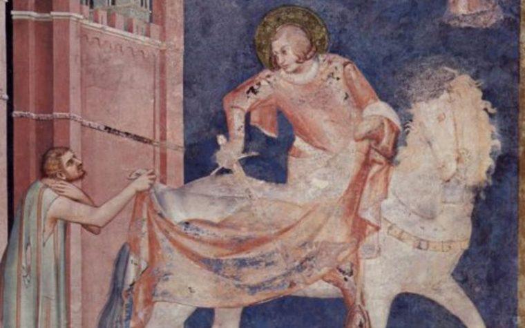 San Martino, uno sguardo dal Cilento fra storia, tradizioni e letteratura popolare