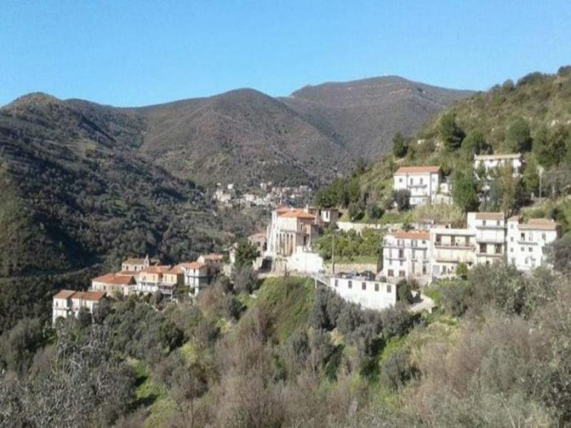 San Teodoro (Serramezzana)